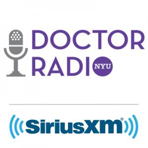 doctorRadioLogo